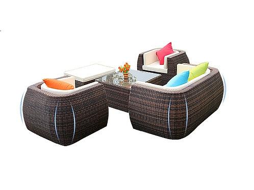Мебель для улицы 7