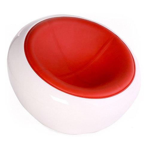 Кресло Egg Pod Ball Chair