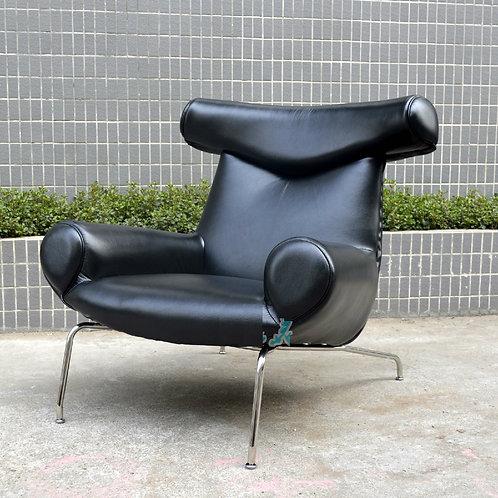 Кресло ОХ