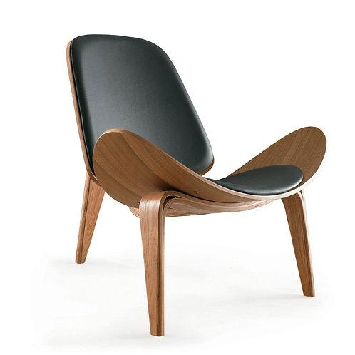 Стул Shell Chair