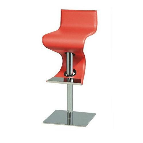 Барный стул Artlex