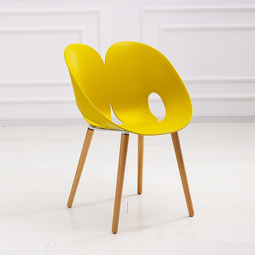 Стул Ripple chair 2-pack