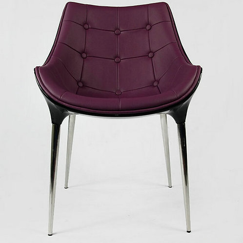 Кресло Diana chair