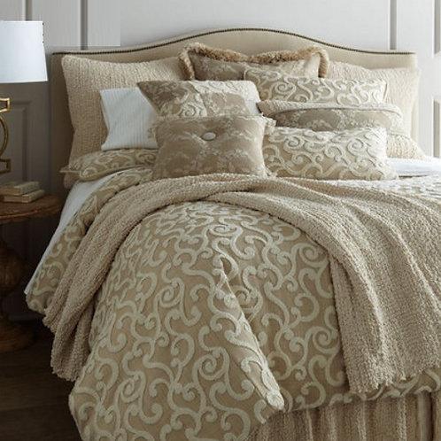 Кровать Continental