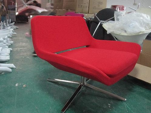 Кресло Metropolitan chair