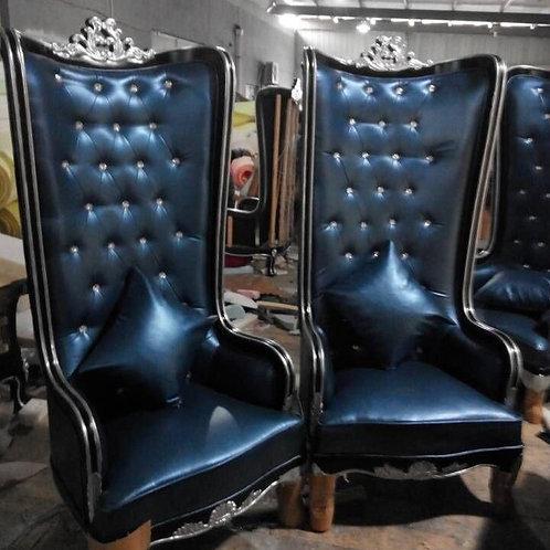 Кресло Highness chair