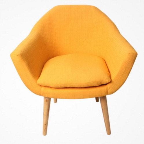 Кресло Inspiration chair