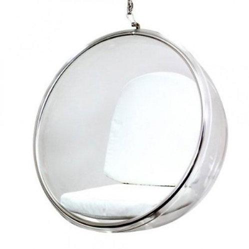 Кресло Bubble Chair