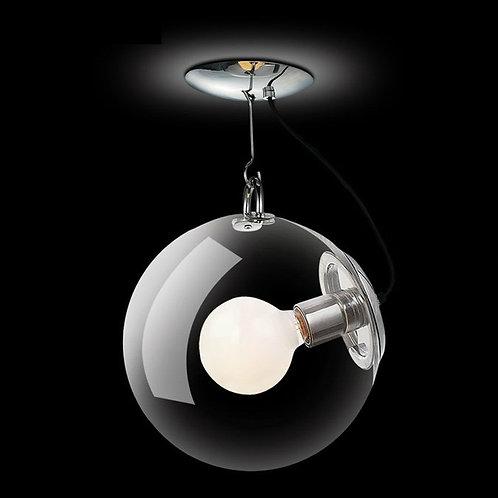 Светильник потолочный Artemide Miconos