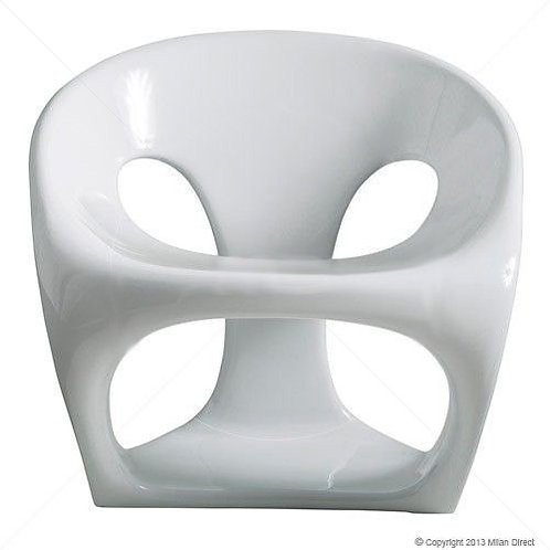 Стул Hara Chair