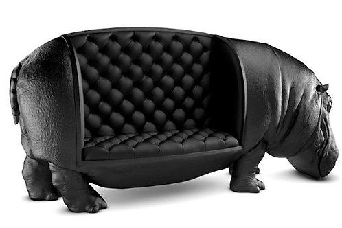 Кресло Hippo chair