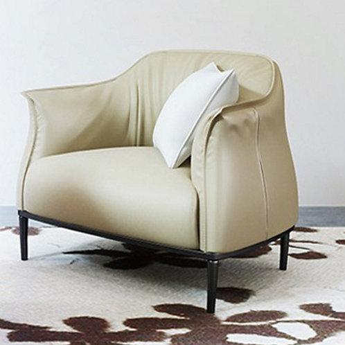 Кресло Arhibald