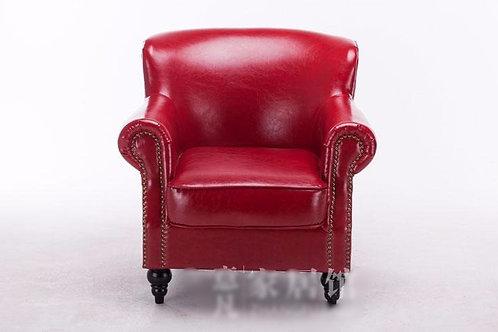 Кресло Bob