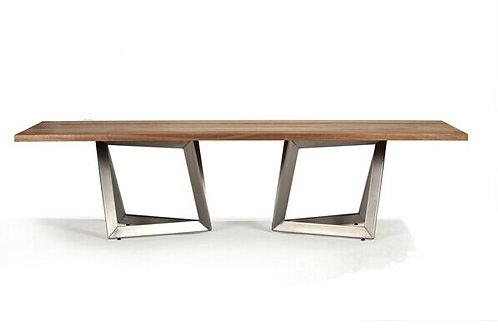 Стол Edge table