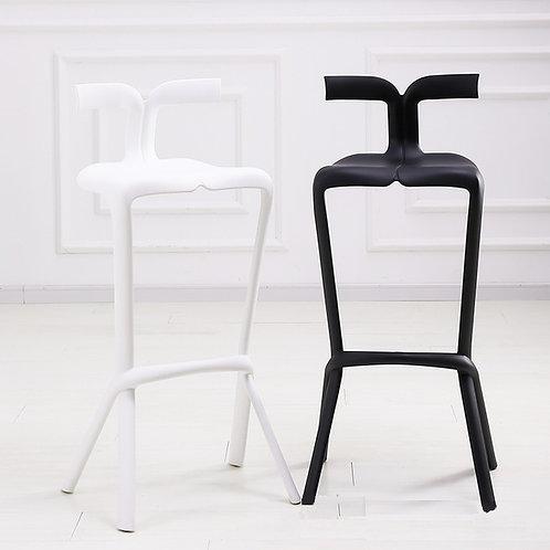 Стул барный Mauro bar stool