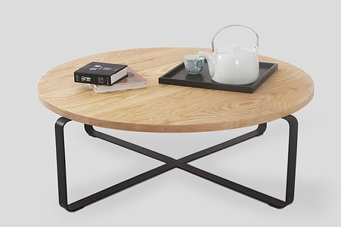 Столик Sun table