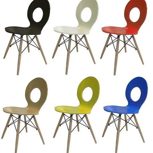Стул Zero Chair