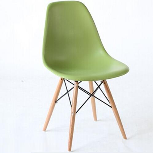 Детский стул Eames