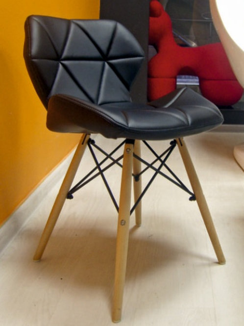 Стул Rhombus Chair