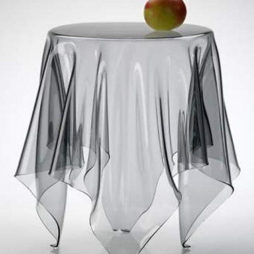 Столик Illusion