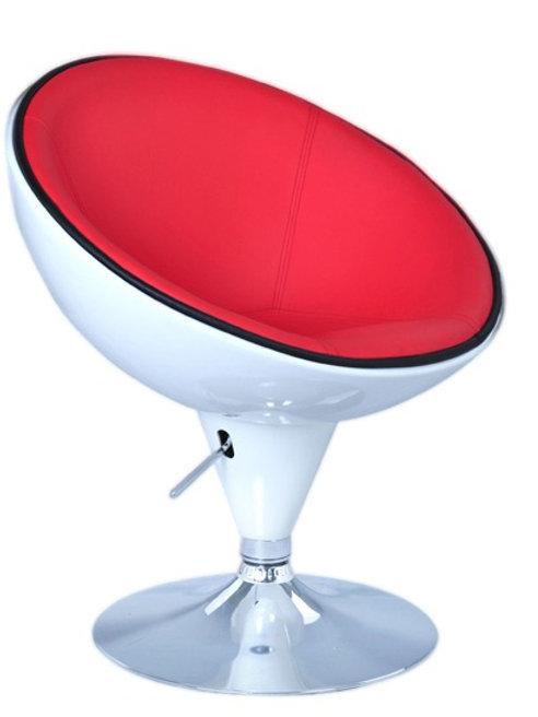 Кресло Hemisphere chair