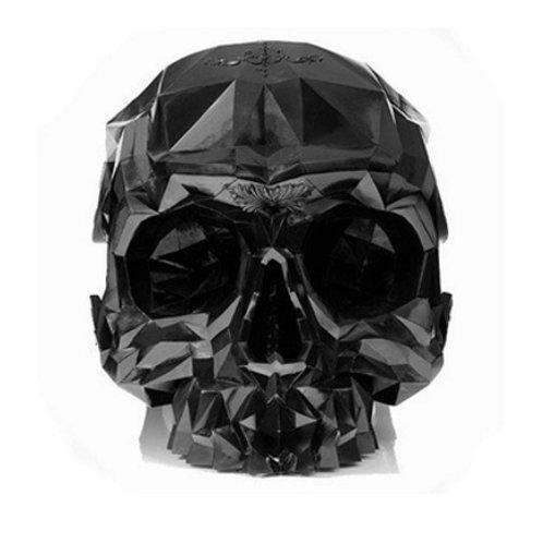 Кресло Skull chair