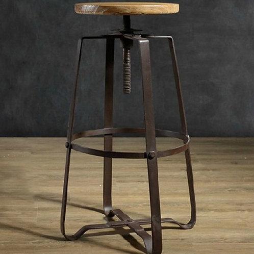 Барный стул Wild bar stool-2