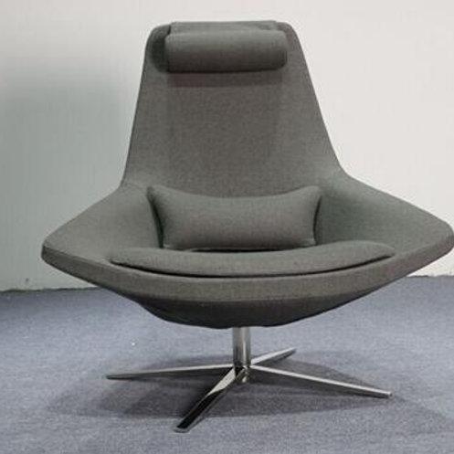 Кресло Metropolitan