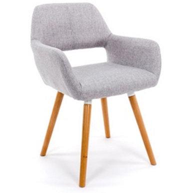 Кресло Nordic chair