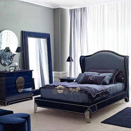 """Кровать """"Принц"""""""