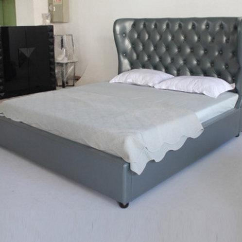 Кровать Prince
