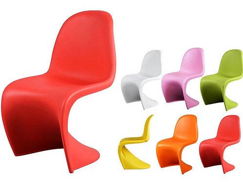 Стул Panton Chair