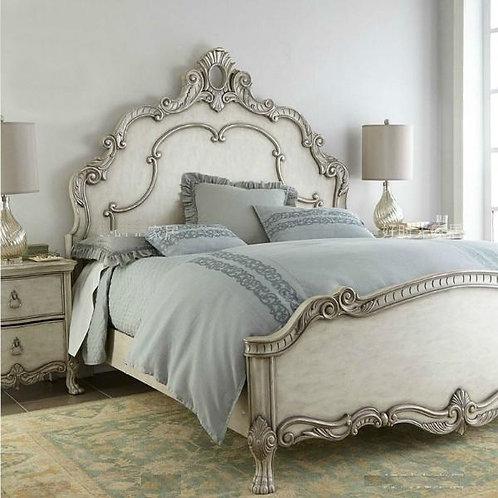 Кровать 14