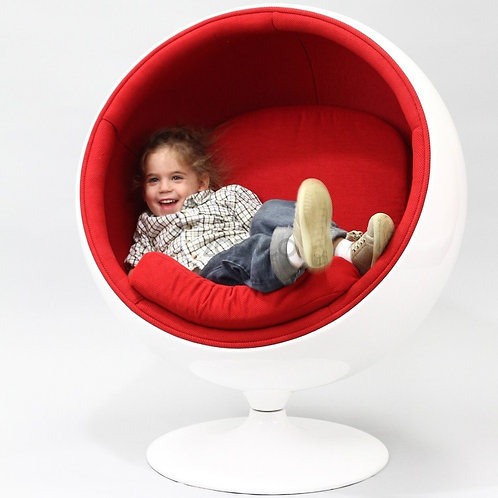 Кресло Ball Chair