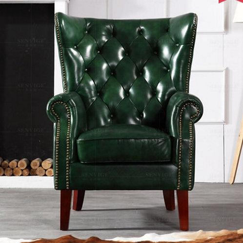 Кресло Big Ben