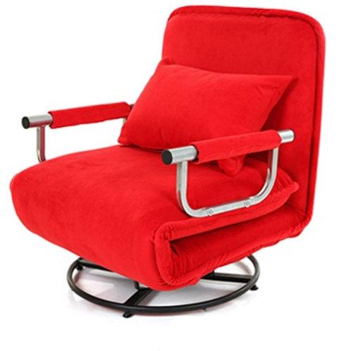 Кресло Transformer chair
