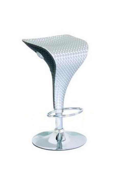 Барный стул Swan Bar stool-2