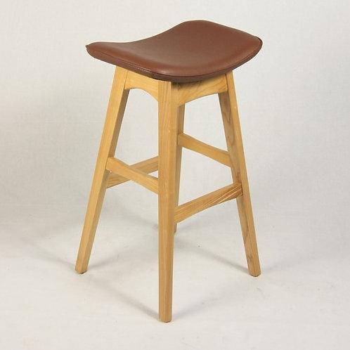 Стул барный Allegra bar stool