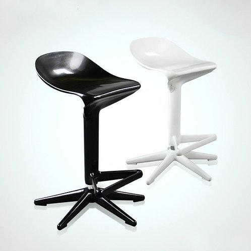 Барный стул Spoon barstool