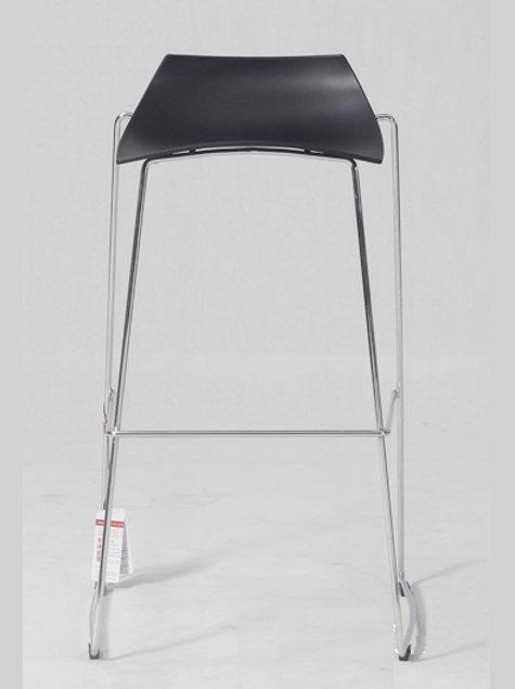 Барный стул Cleo