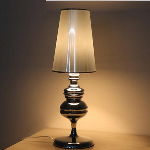 Настольная лампа Josephine