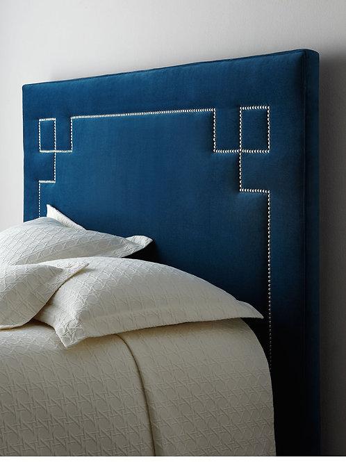 Кровать Maze