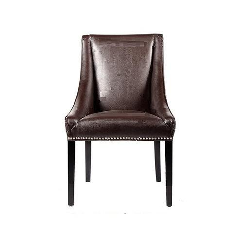 Кресло Amerikan chair