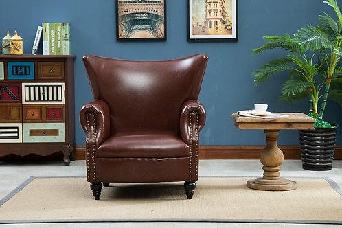 Кресло Bob 2