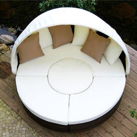 Набор уличной мебели 1