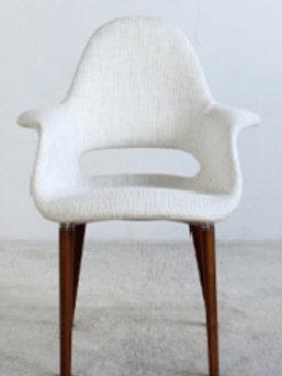 Кресло Evolution chair