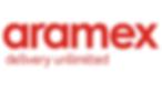 aramex-logo-vector.png