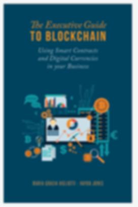 Cryptocurrencies,blockchain,wallets, bitcoin, Ethereum,