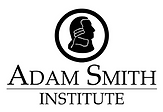 Adam_Smith_Institute_logo.png
