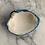 Thumbnail: Blue Moon Sage Shell